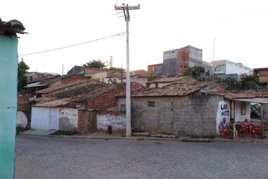 brasil0013